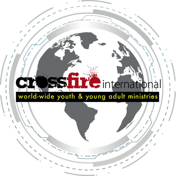 Crossfire International