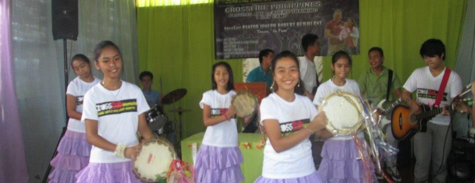 Philippines pic 3 copy 3